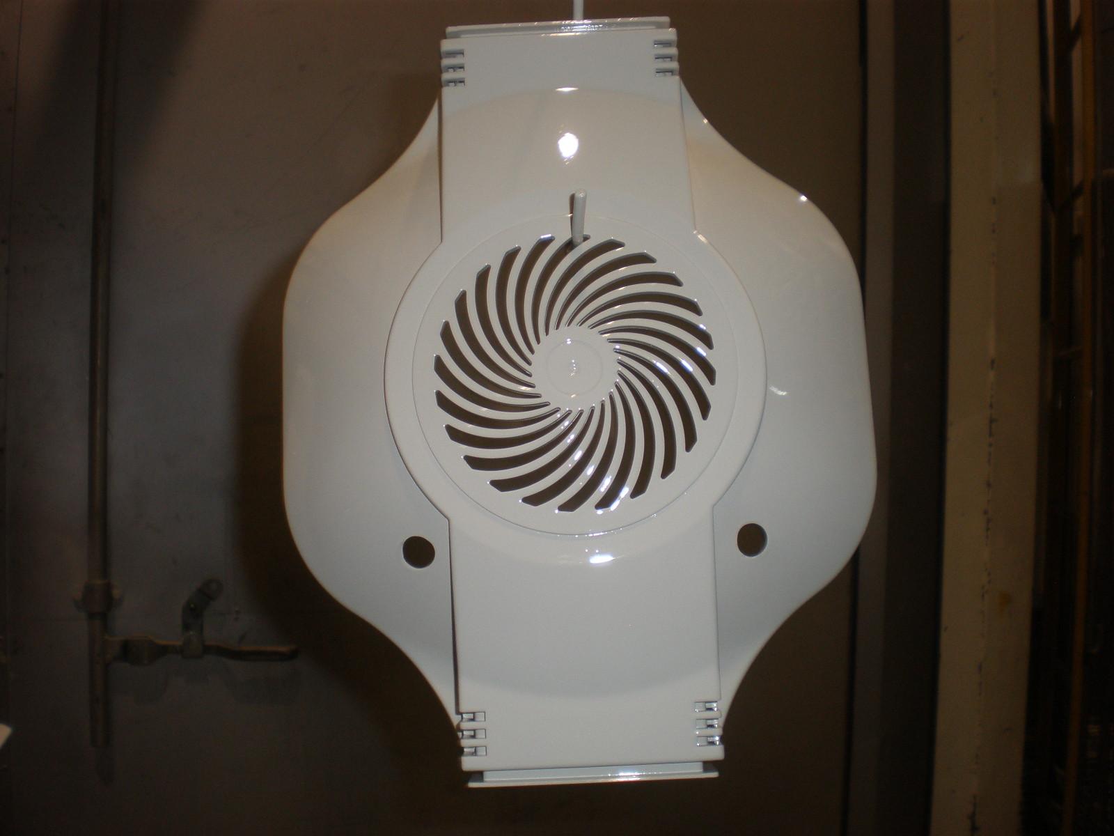 ポリウレタン2液 電光掲示板